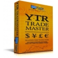 YTR – Forex Trademaster Ultimate Training Course with bonus squeeze the markets